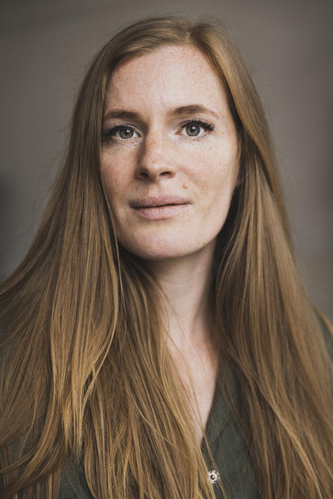 Elsa Klever, Illustratorin