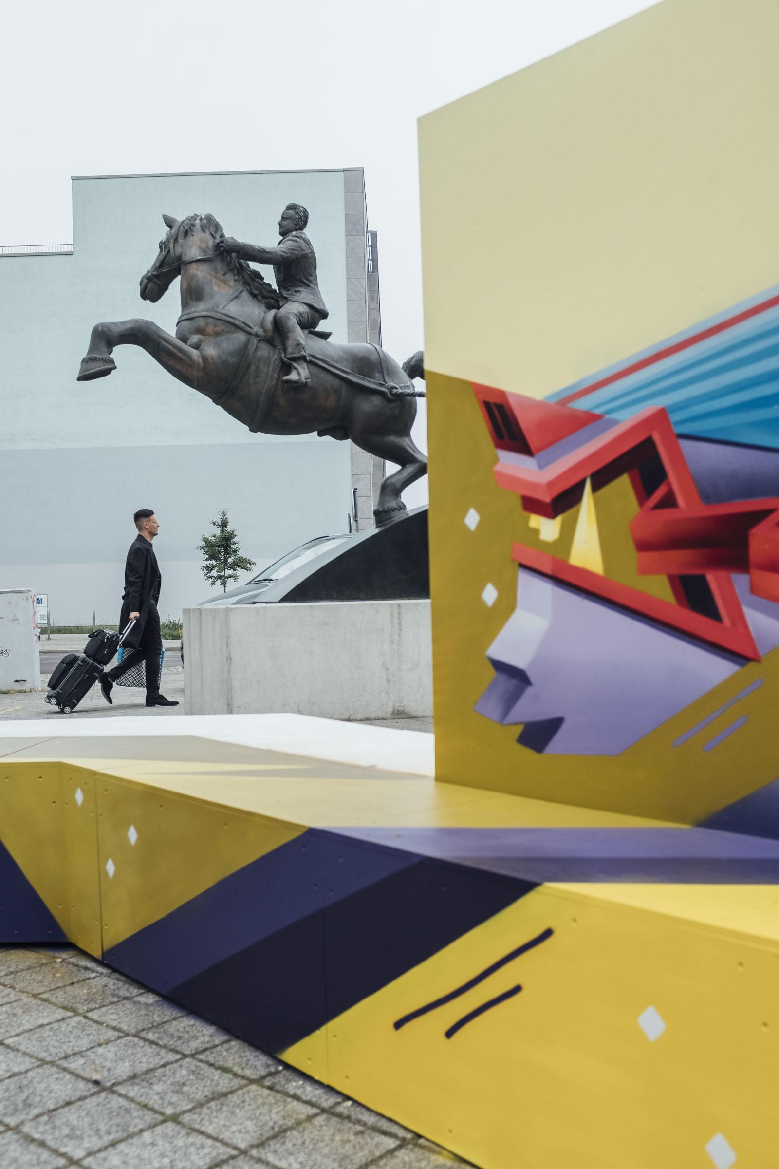HKrieg-Kulturhauptstadtbewerbung-2025-21LP