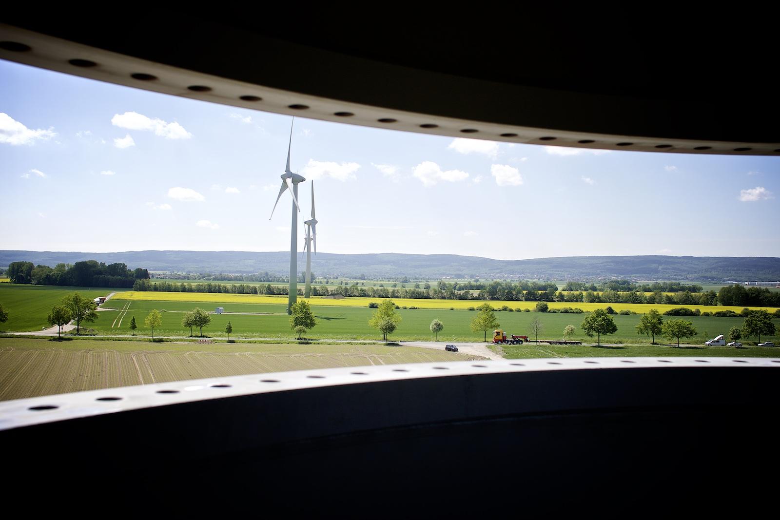 Mensch-Energie-Umwelt_Muehlhaus_Sammlung_019