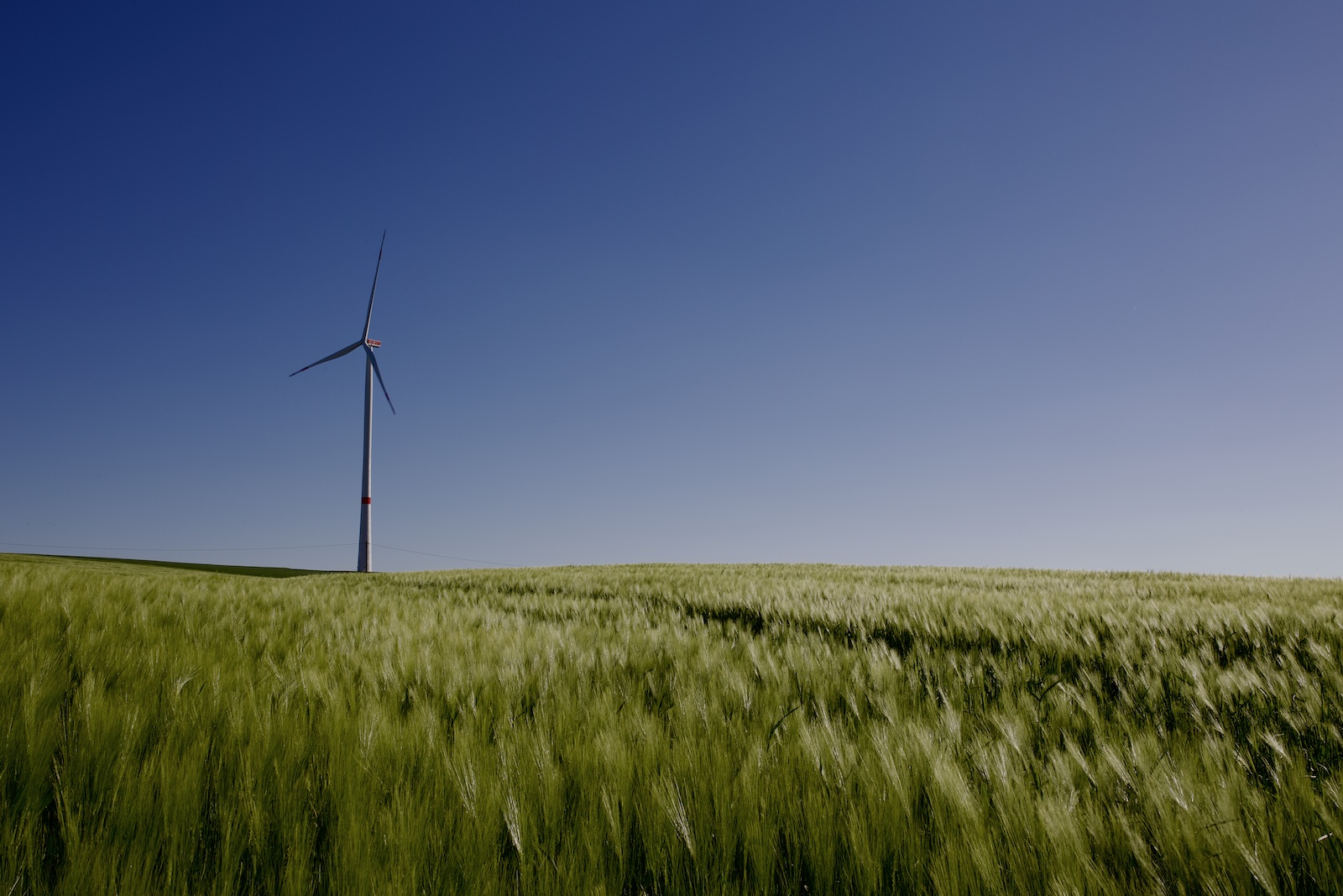 Mensch-Energie-Umwelt_Muehlhaus_Sammlung_021