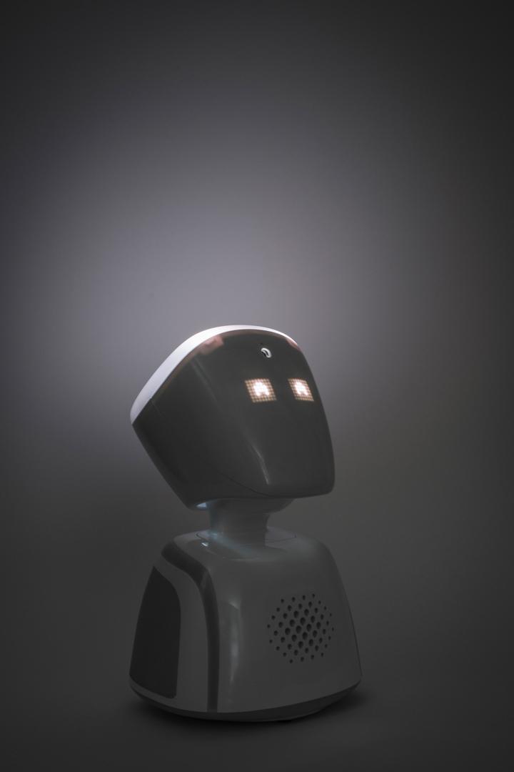 Roboter AV1