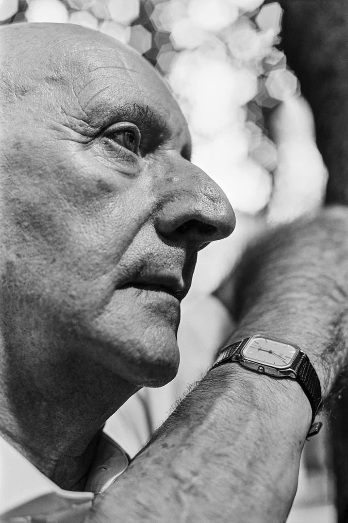 Henri Krasucki, Kommunist, Widerstandskämpfer und Gewerkschaftsführer