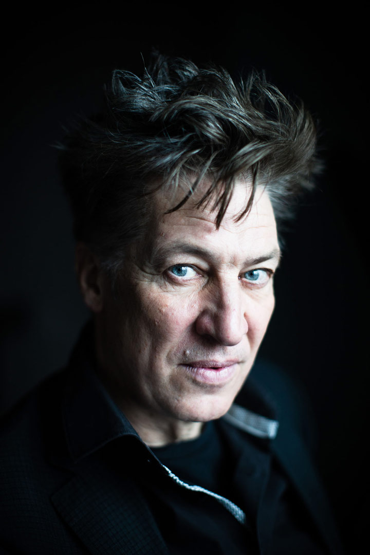 Tobias Moretti, Schauspieler