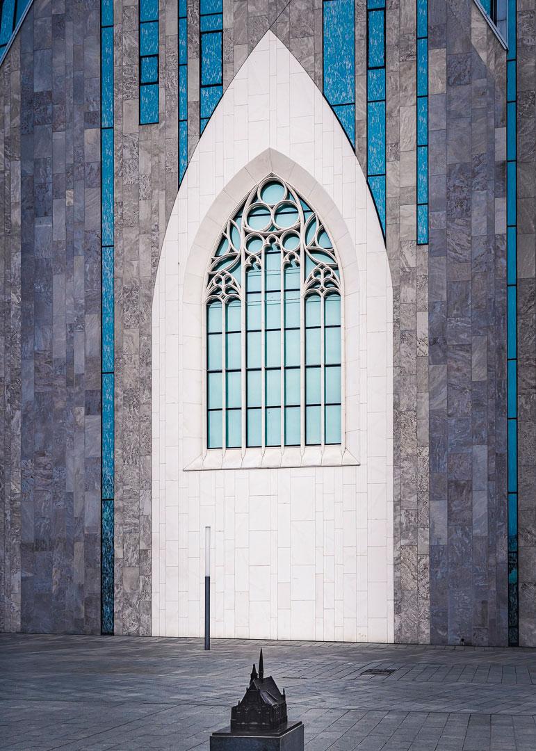 Universitätskirche