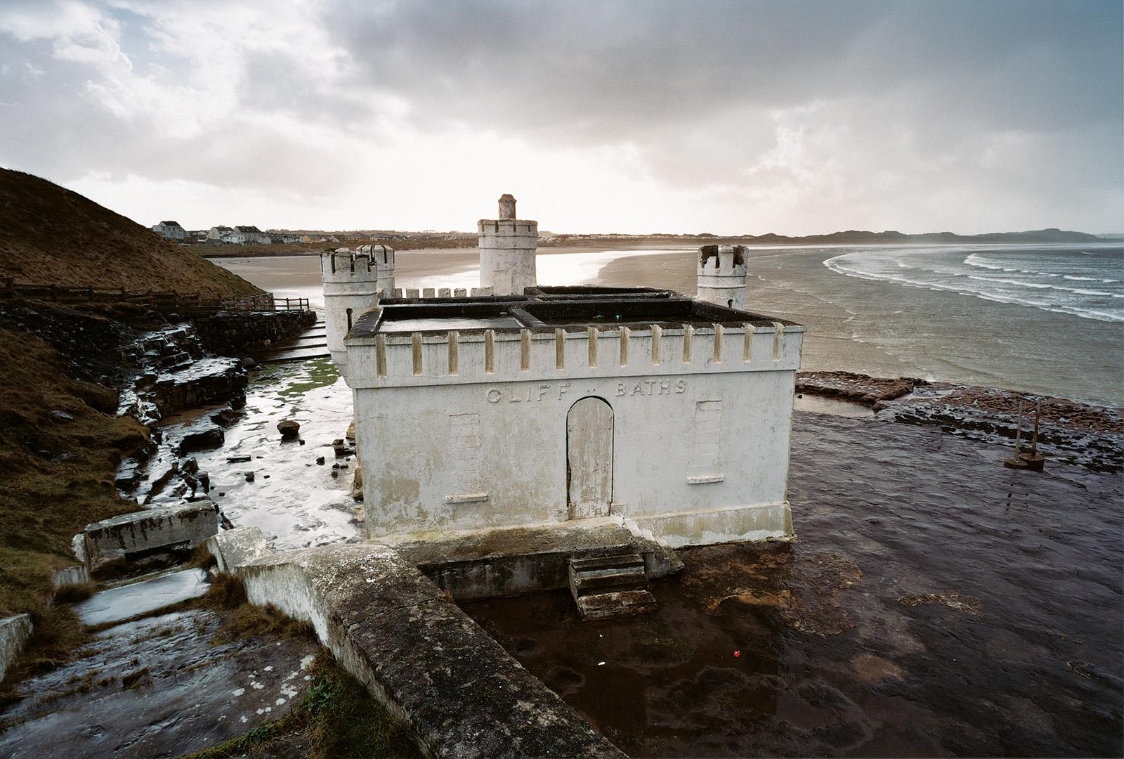 heikeollertz_irland_Innishcrone:cliff_bath