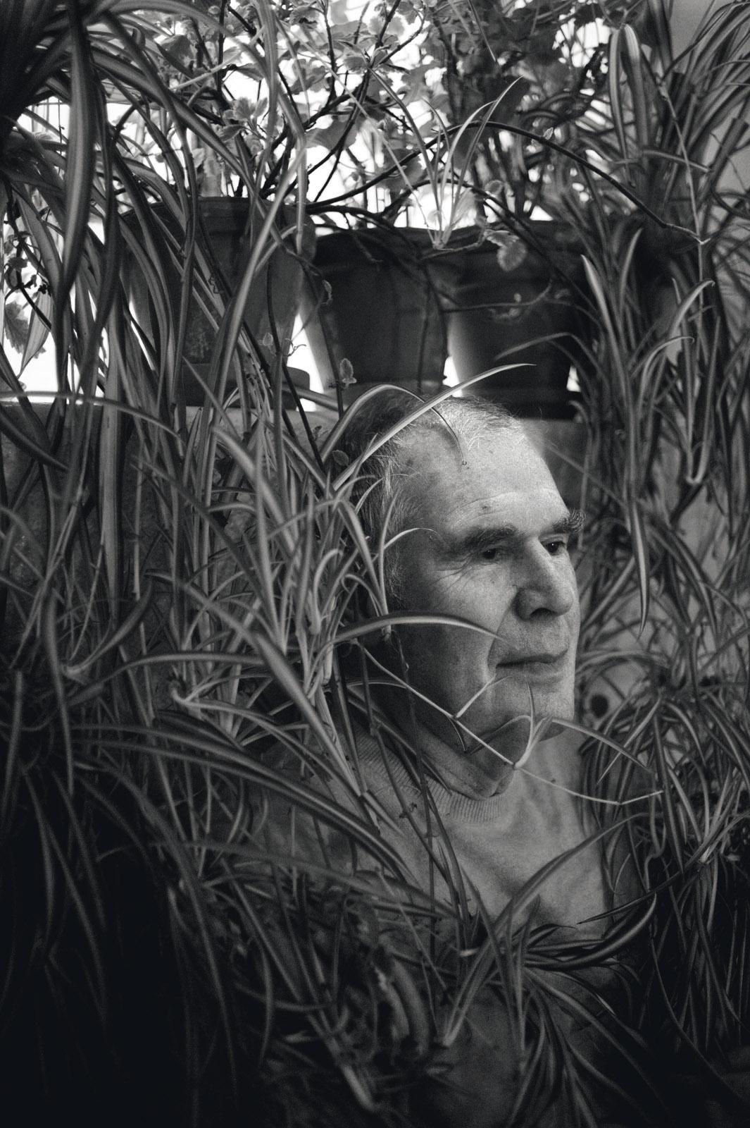 Peter Maertens (2009)