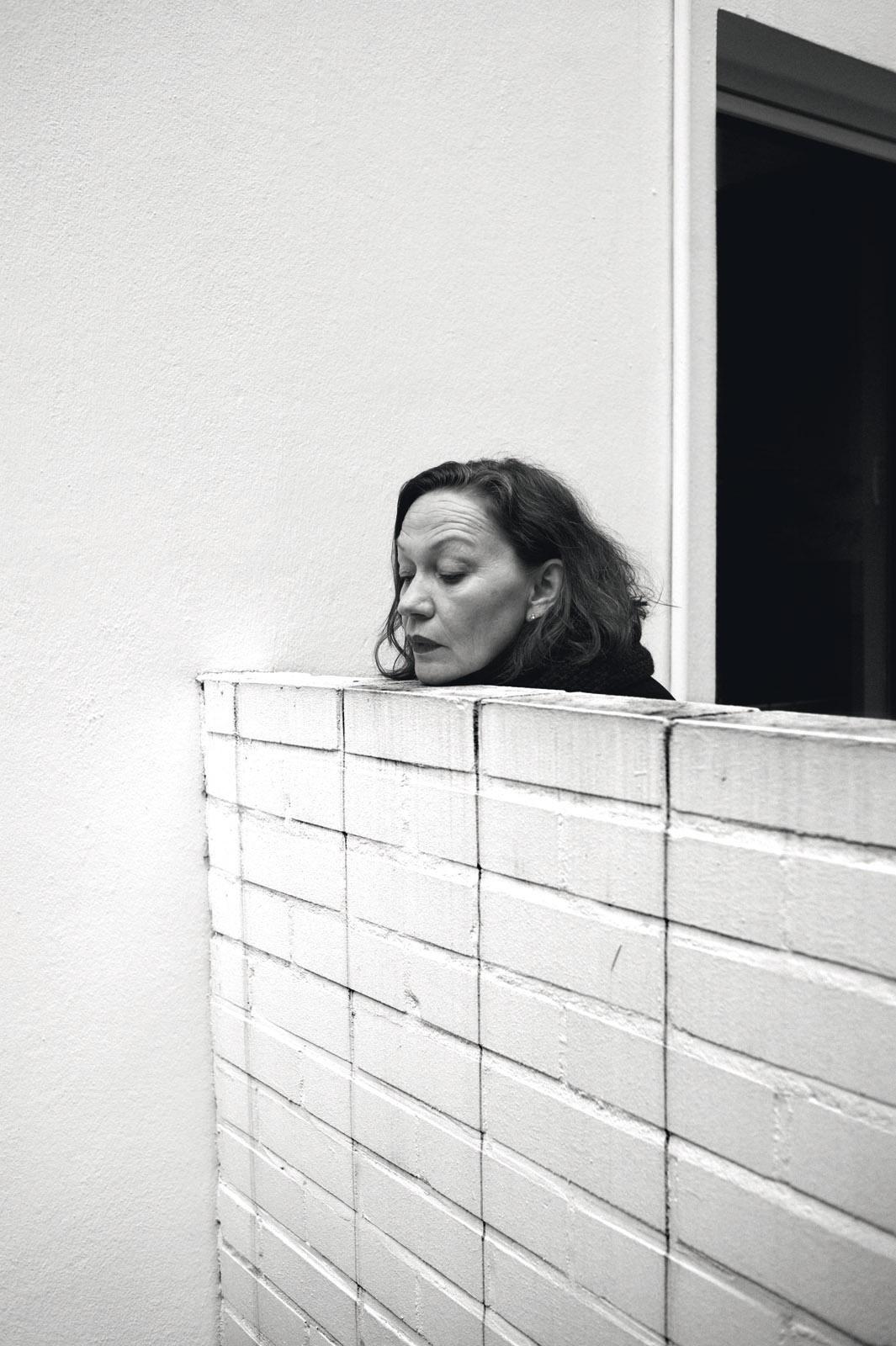 Karin Neuhäuser (2009)