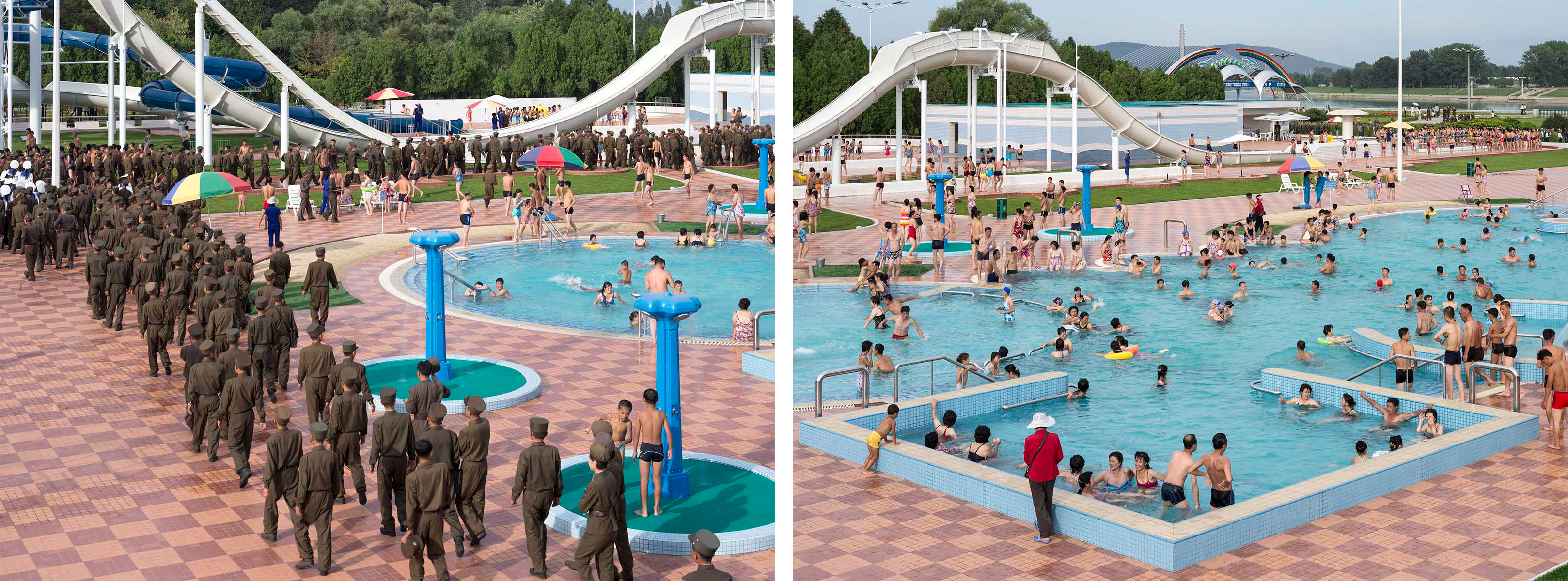 7a_Bezjak_Port_2_PJ_Pool