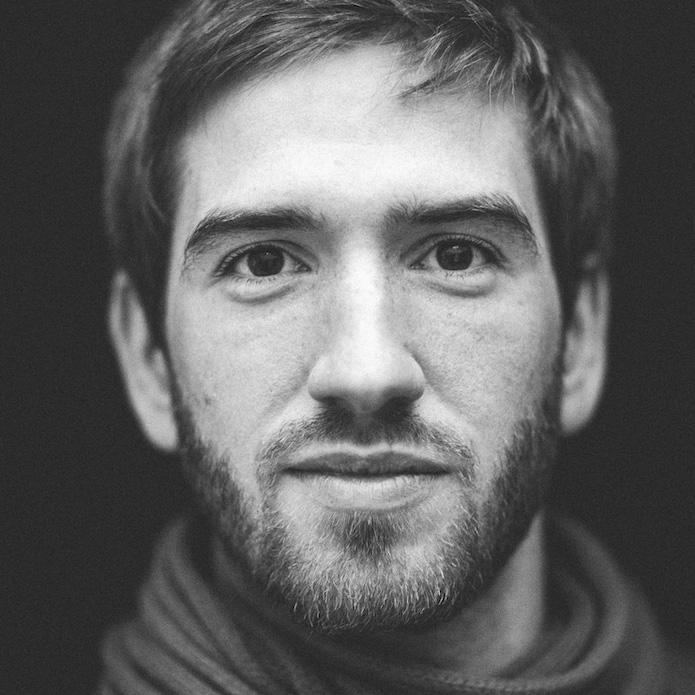 Jonas_Wresch_Q