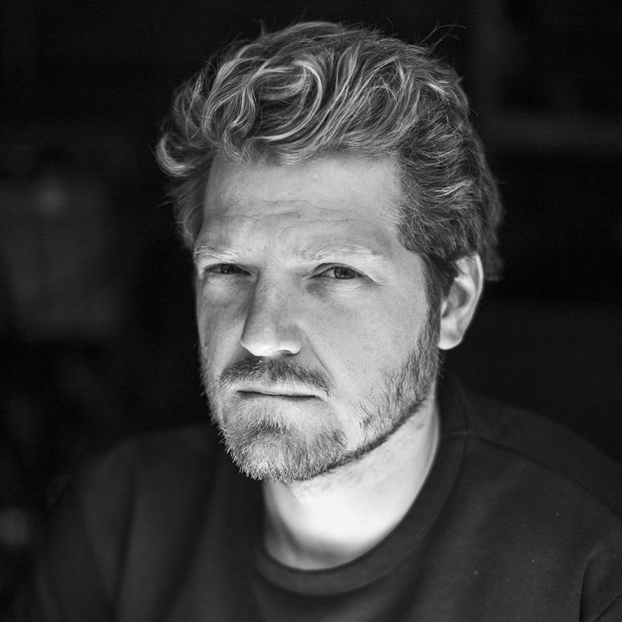 Julius_Schrank_Q
