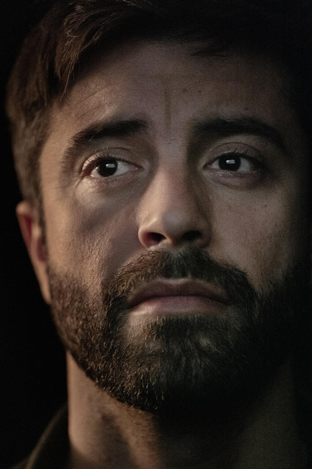 Antú Romero Nunes (2019)