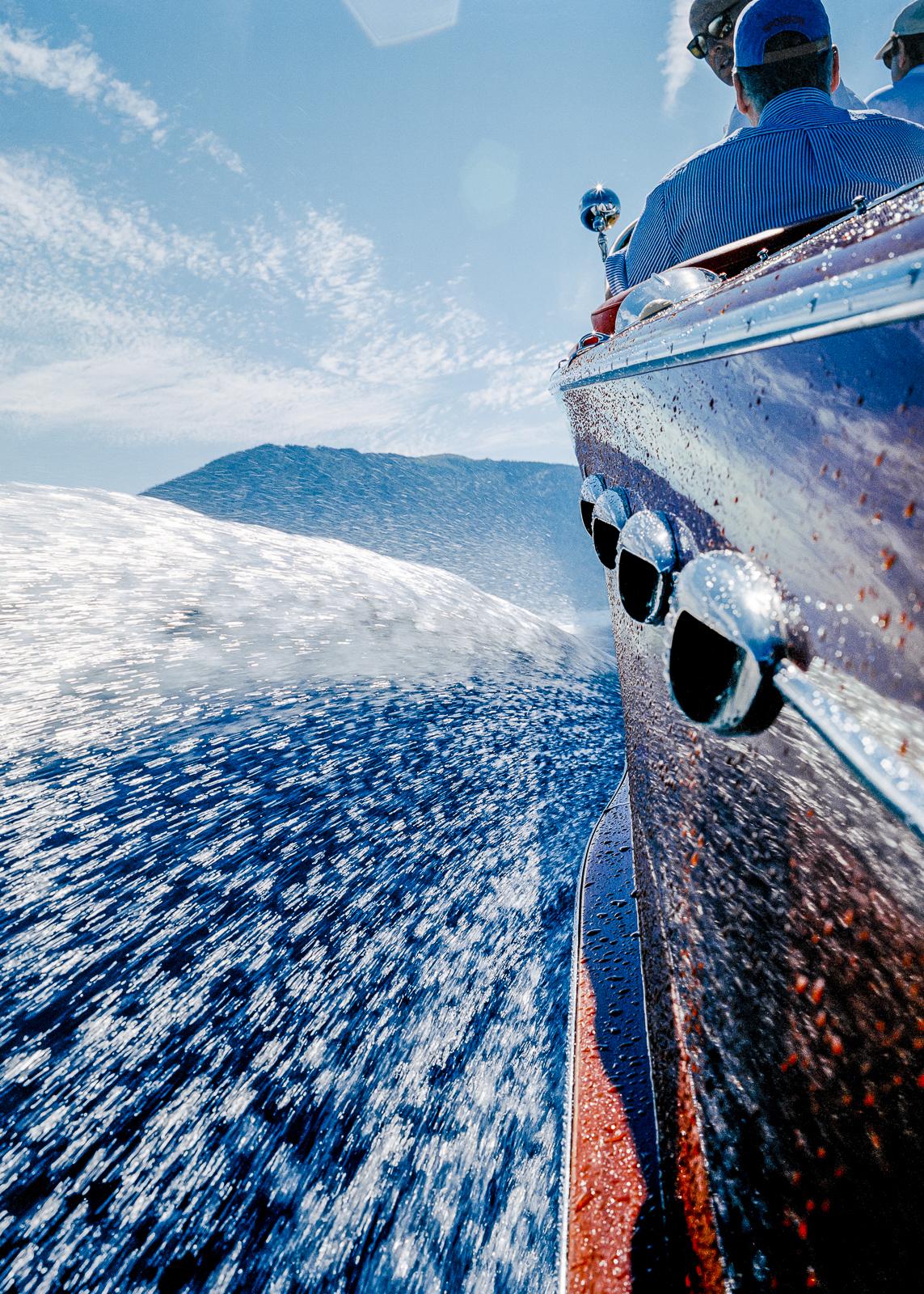 OlafTamm-AgenturFOCUS_Corporate_der_Blick_RIVA_Aquarama_Lake-Tahoe_USA