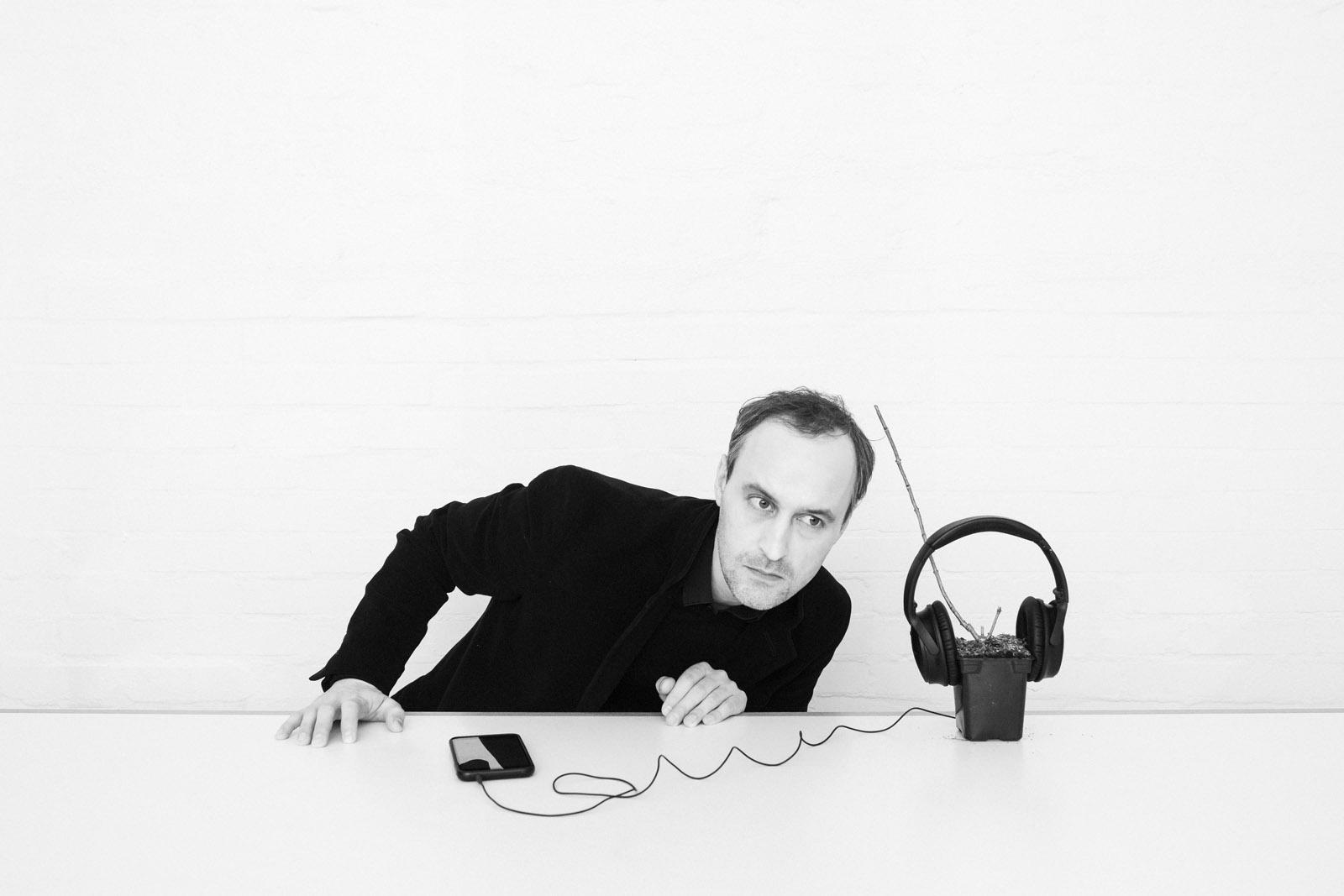 Thomas Niehaus (2020)