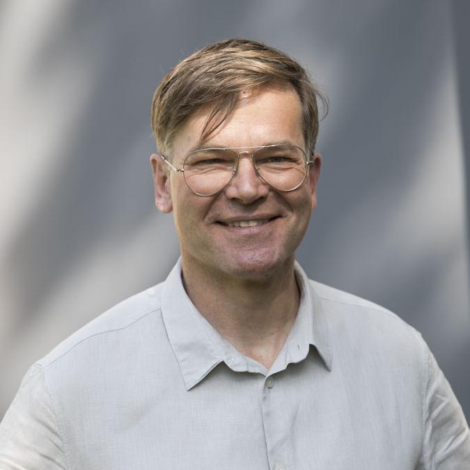 Sven_Doering_Q