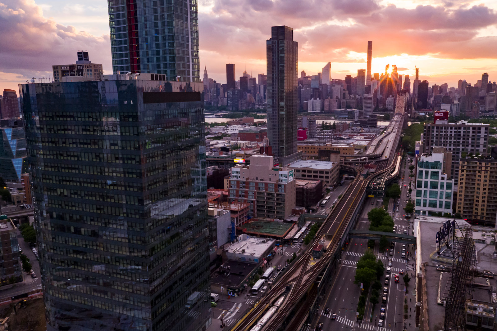 New York, USA © Kollektiv25