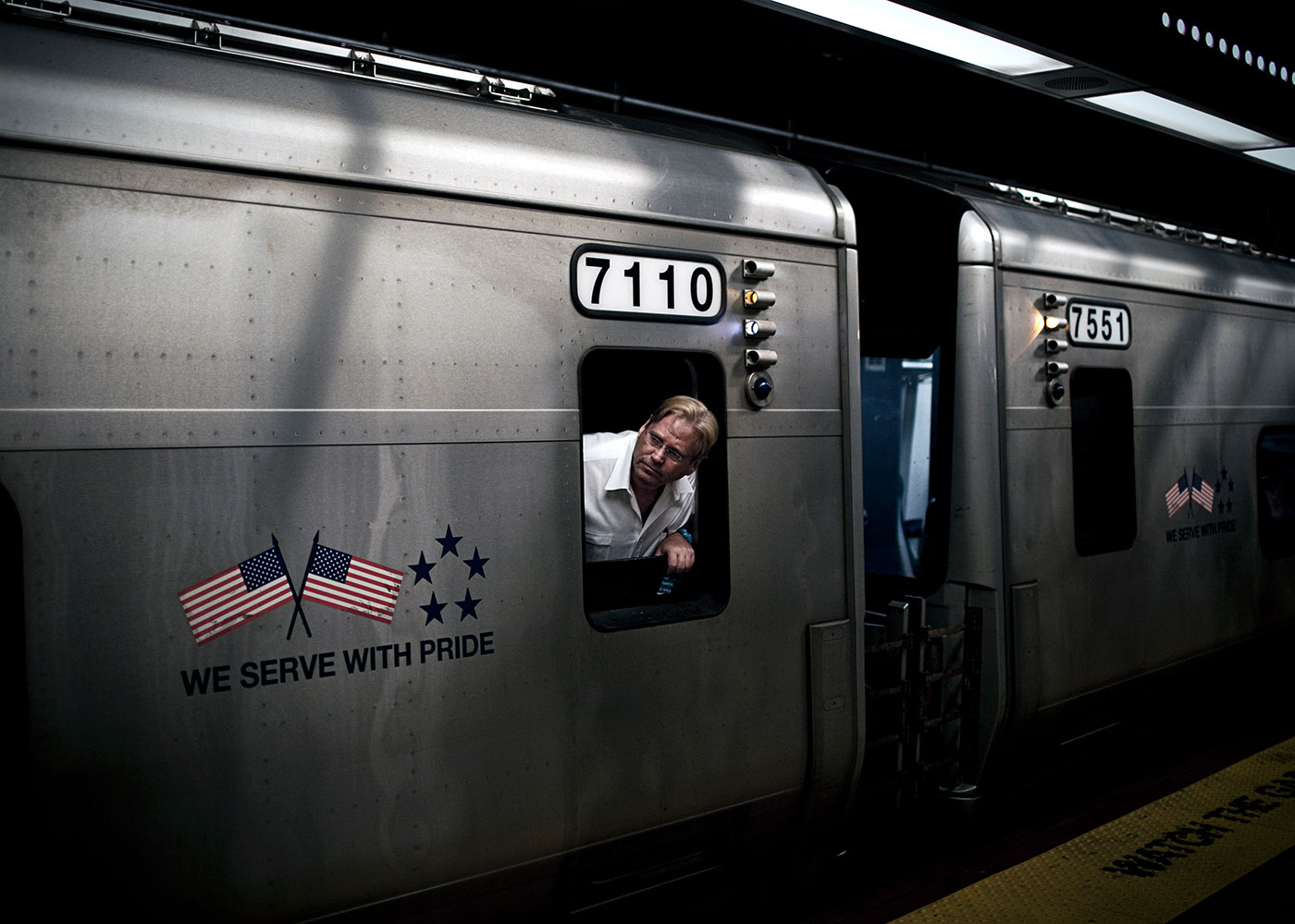 NYC_Subway7_01