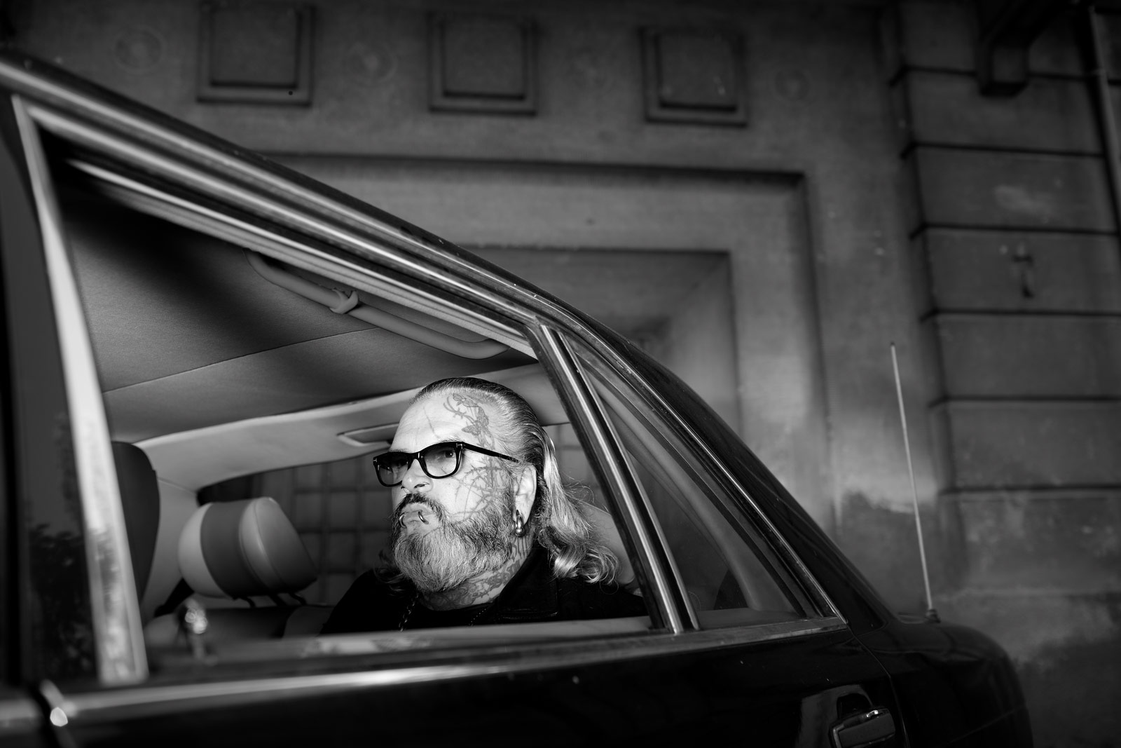 artBerlin / Sven Marquardt