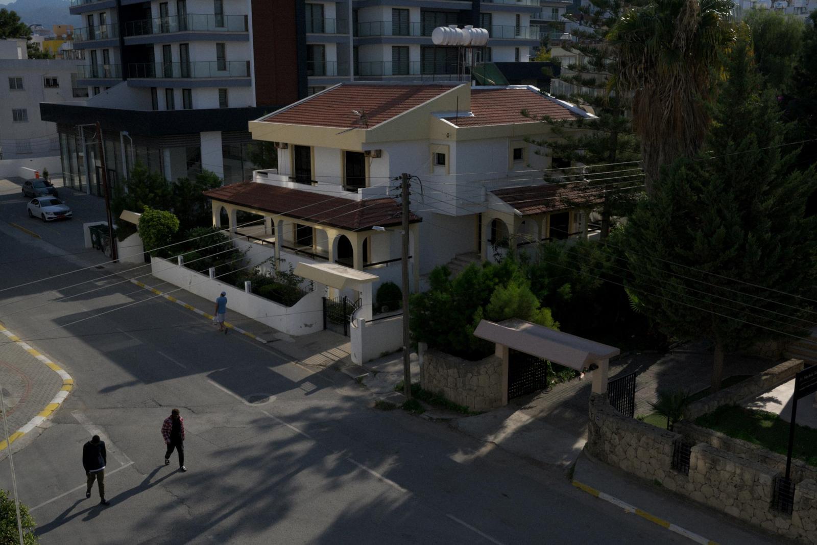 anneackermann_reportage_zypern-3