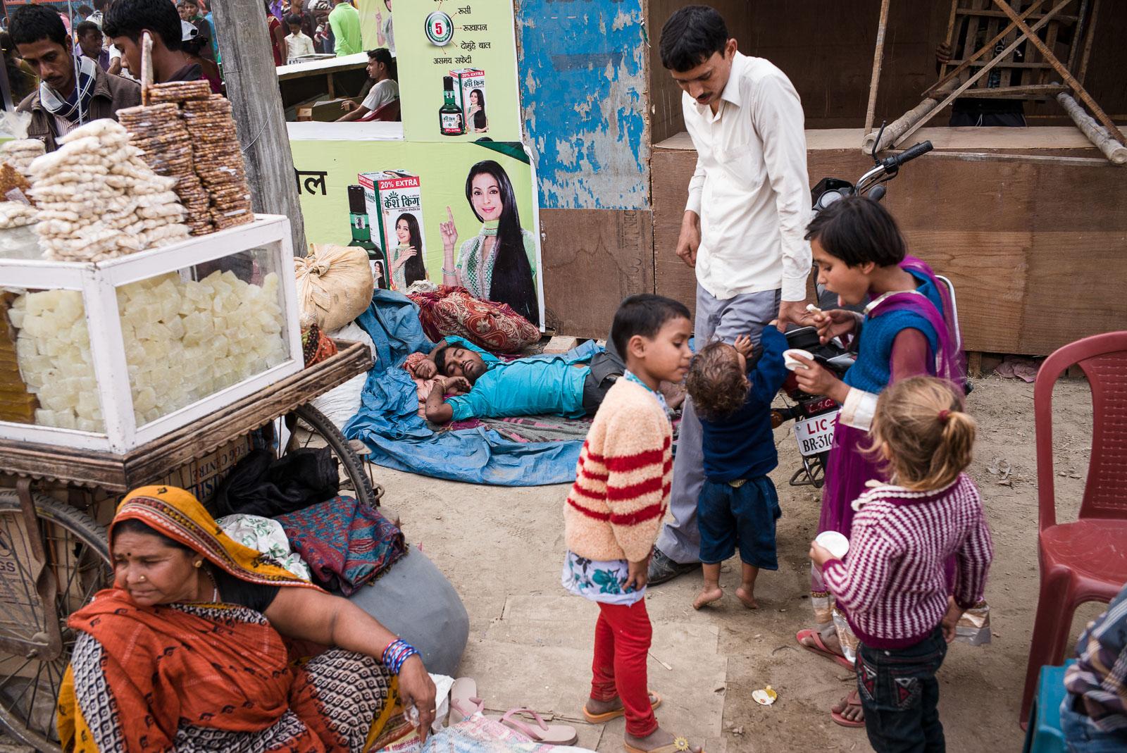 florian_lang-urban_spaces_india-12