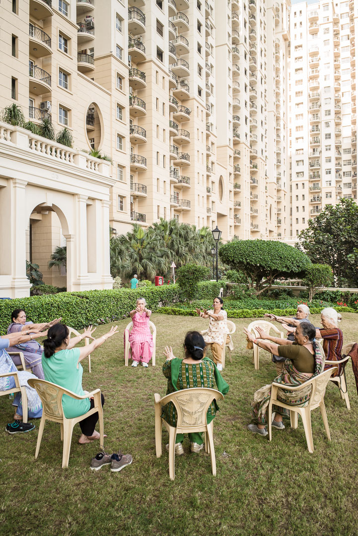florian_lang-urban_spaces_india-5