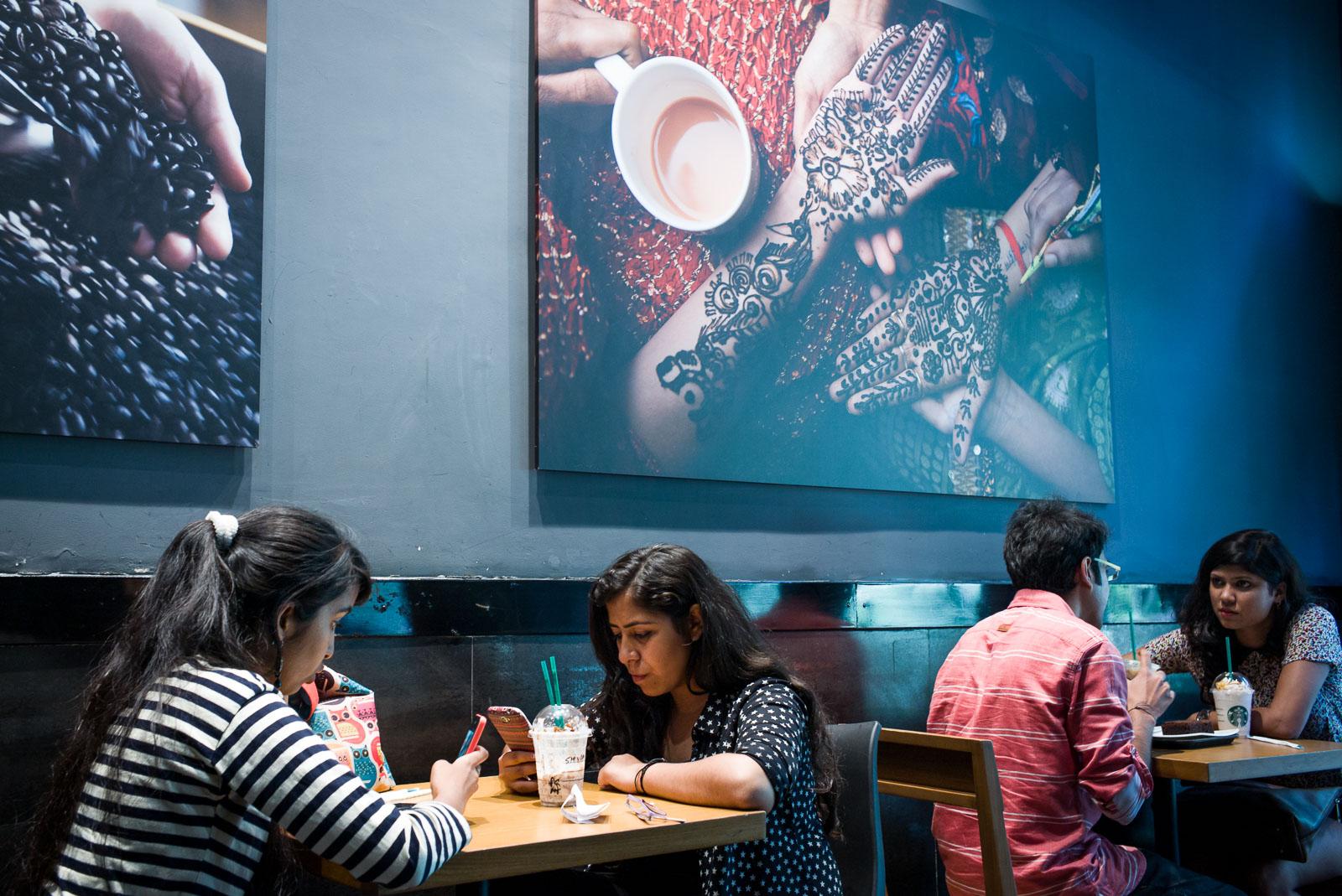 florian_lang-urban_spaces_india-8