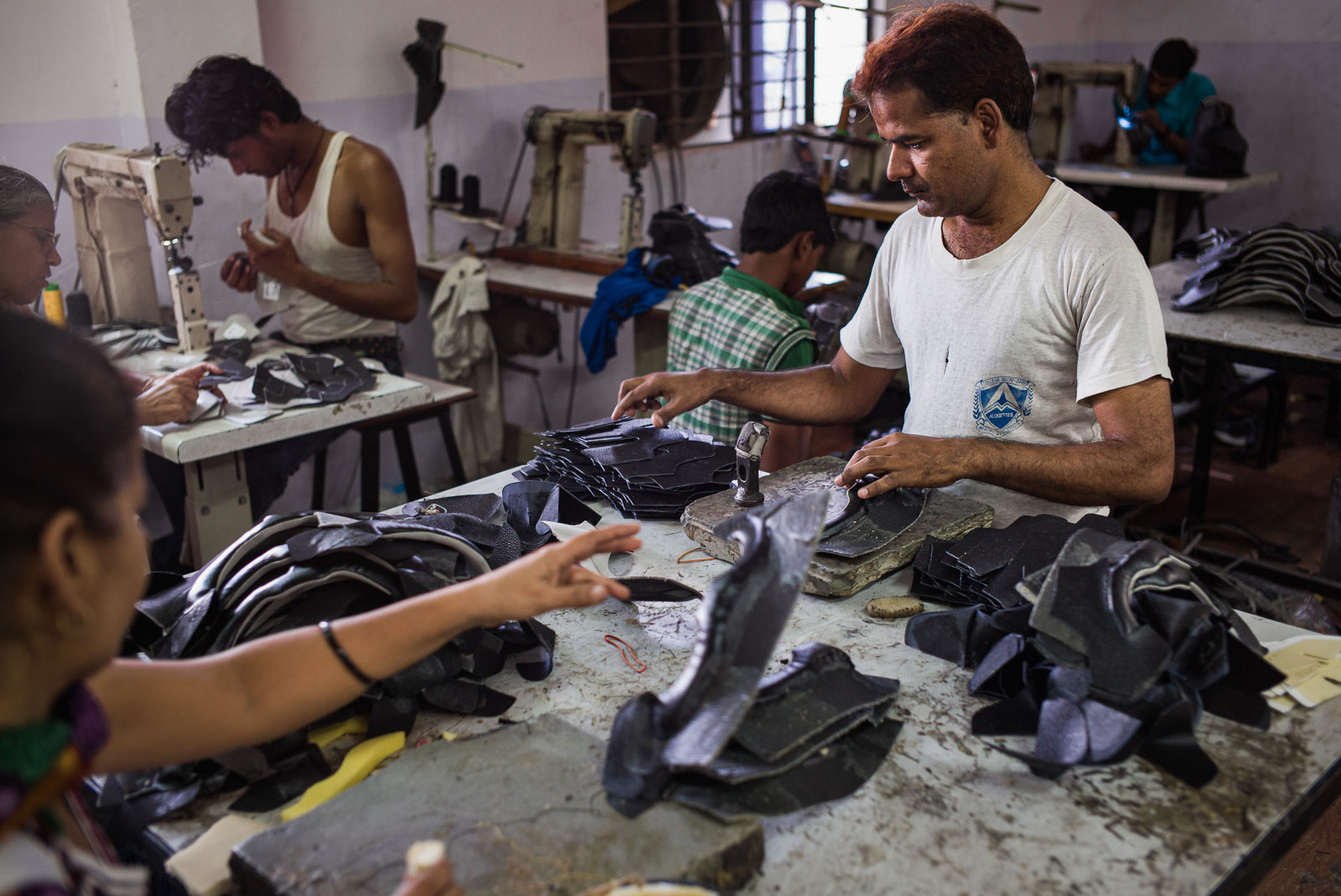 florian_lang_kanpur-leather_industry-11