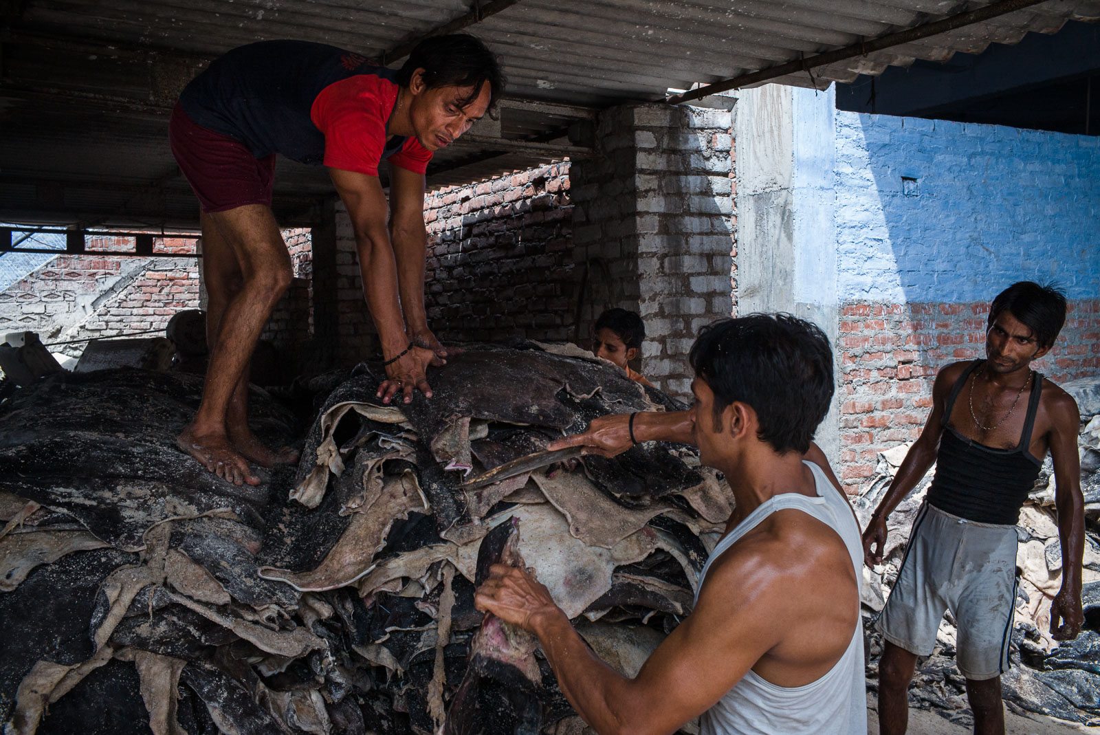 florian_lang_kanpur-leather_industry-4