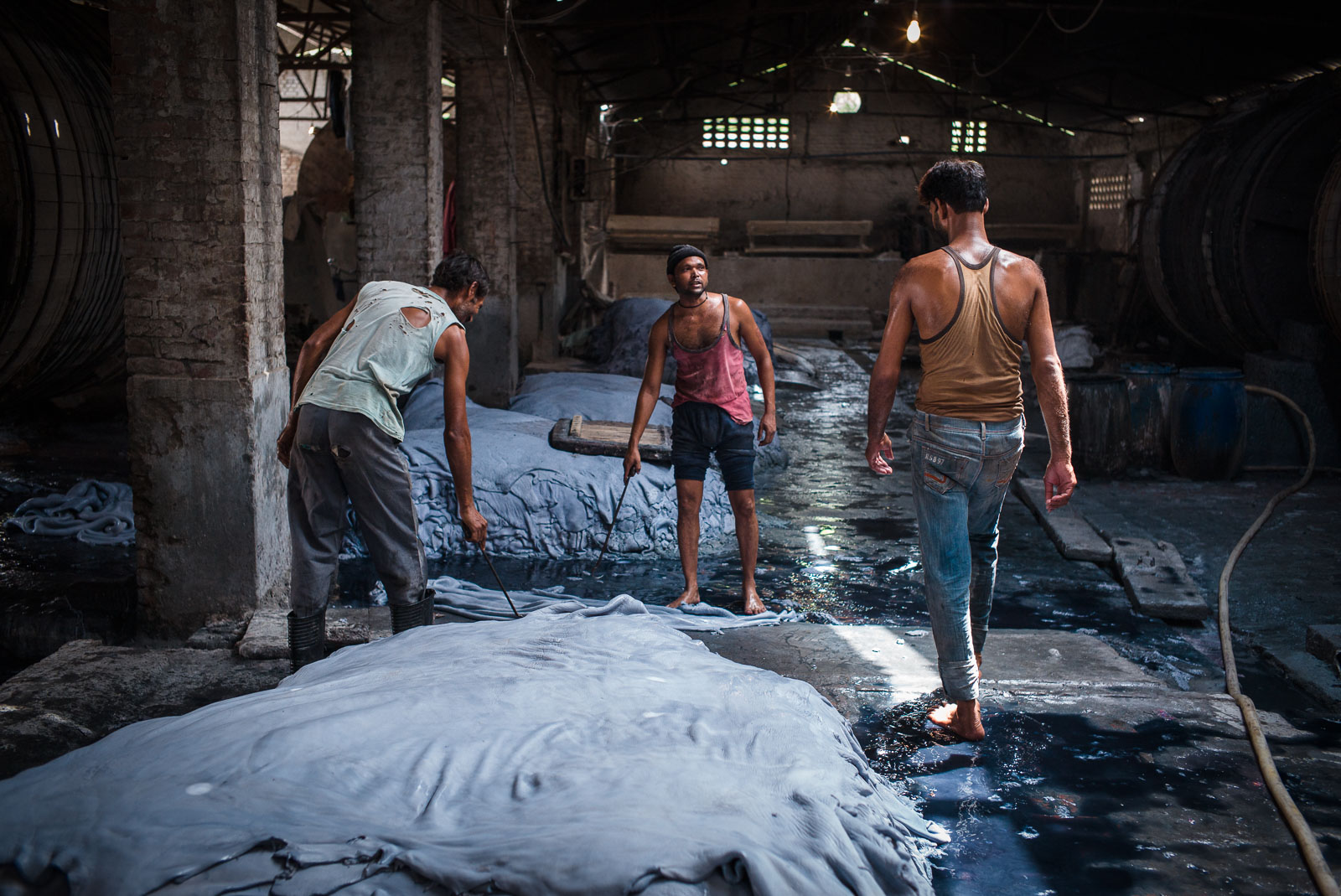 florian_lang_kanpur-leather_industry-6