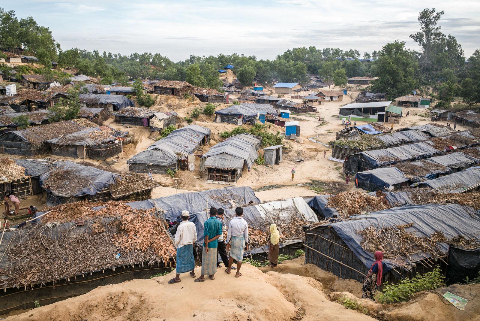 florian_lang_rohingya_refugees_bangladesh-1