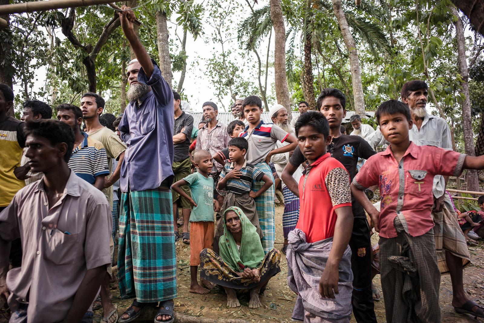 florian_lang_rohingya_refugees_bangladesh-10