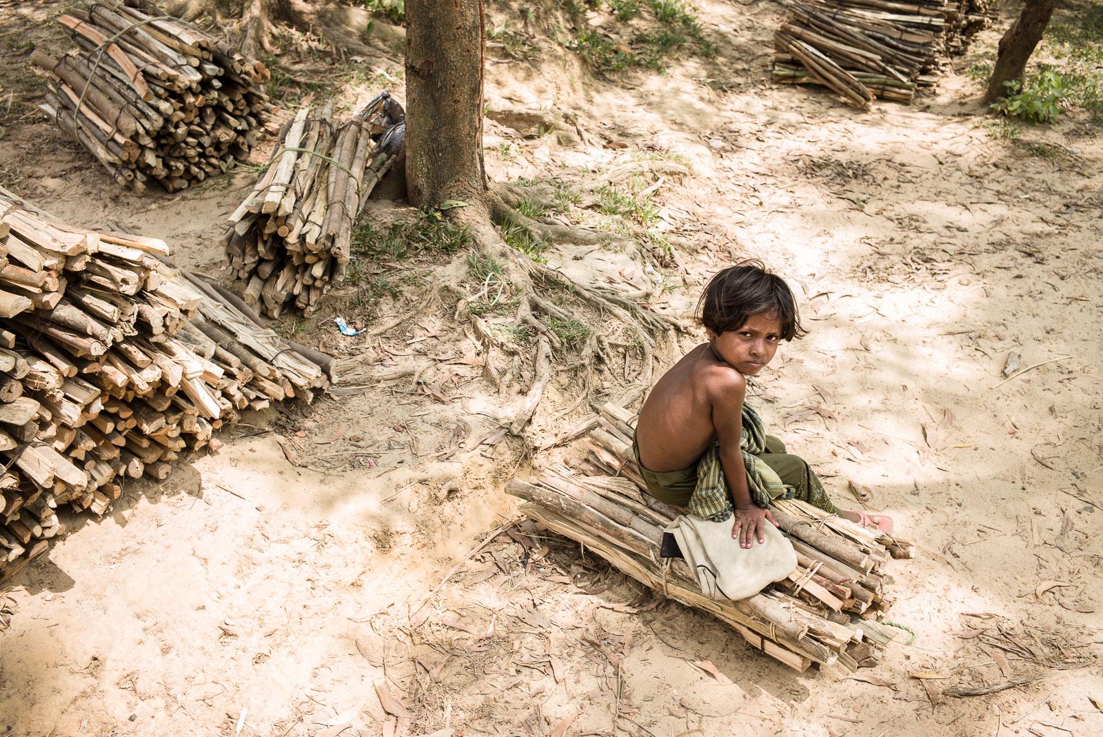 florian_lang_rohingya_refugees_bangladesh-11