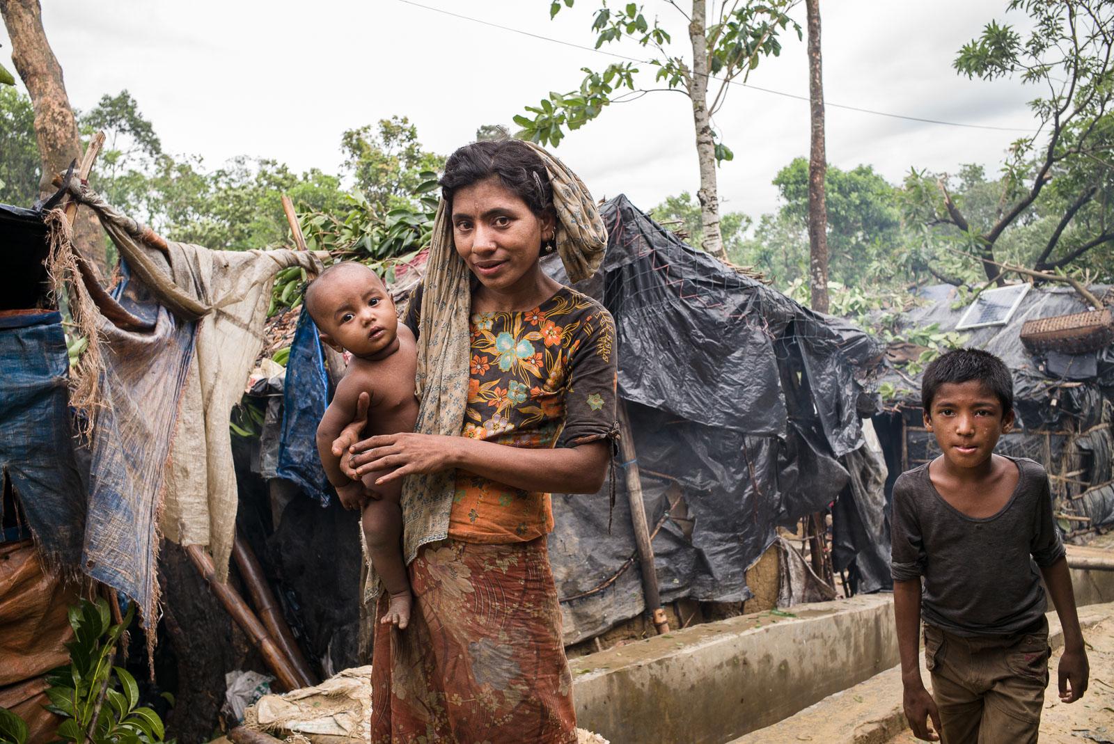 florian_lang_rohingya_refugees_bangladesh-12