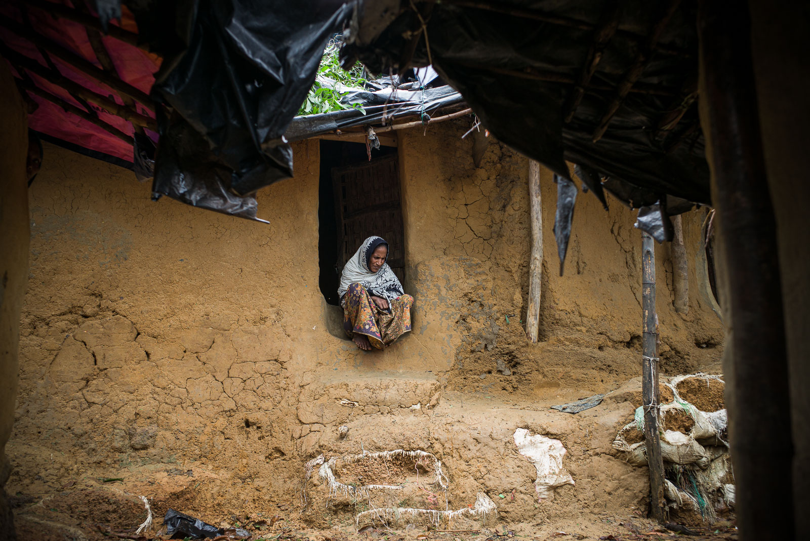 florian_lang_rohingya_refugees_bangladesh-13