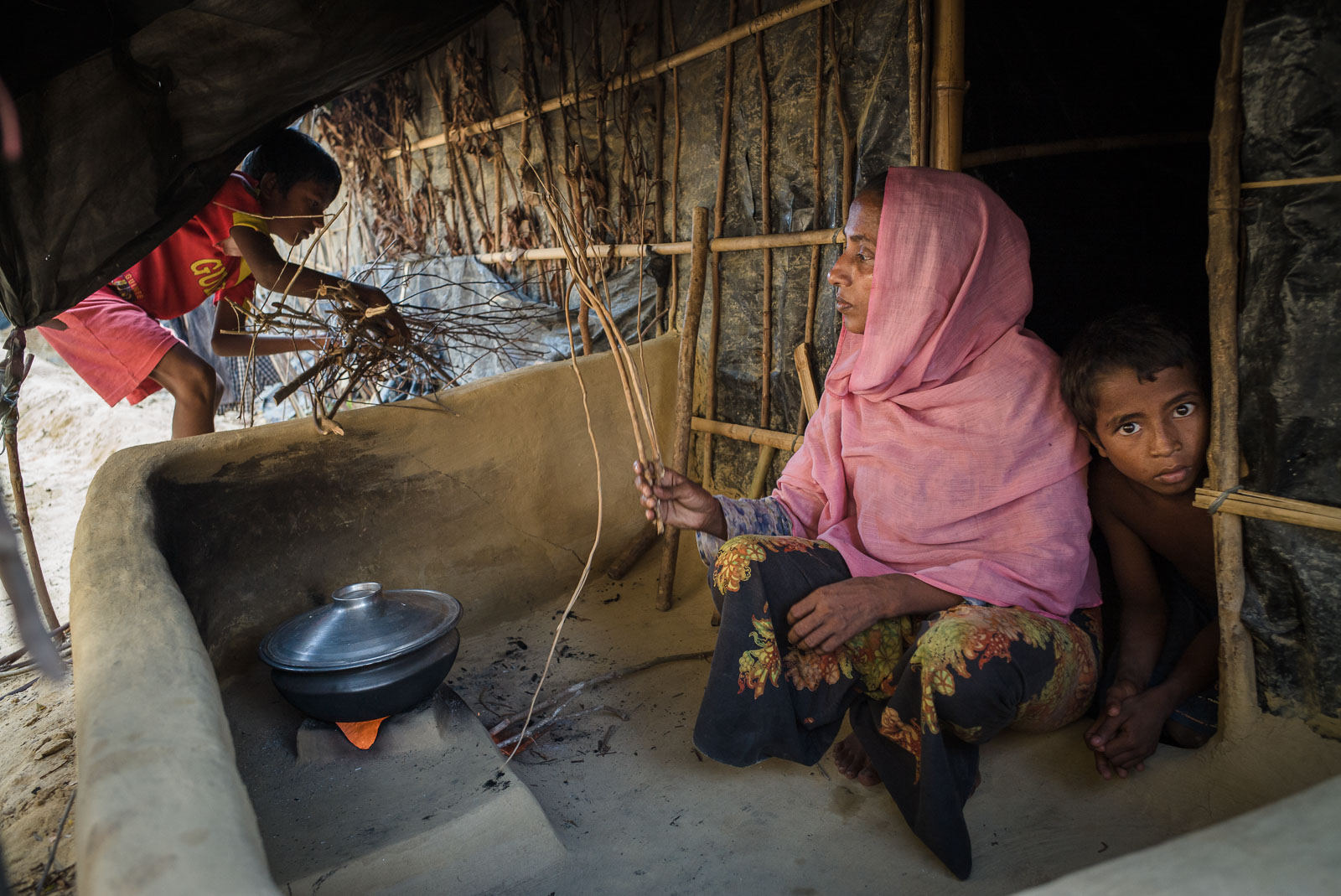 florian_lang_rohingya_refugees_bangladesh-14