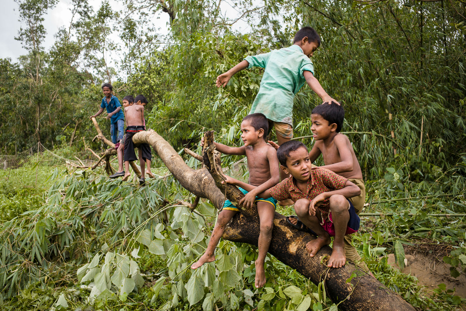 florian_lang_rohingya_refugees_bangladesh-15