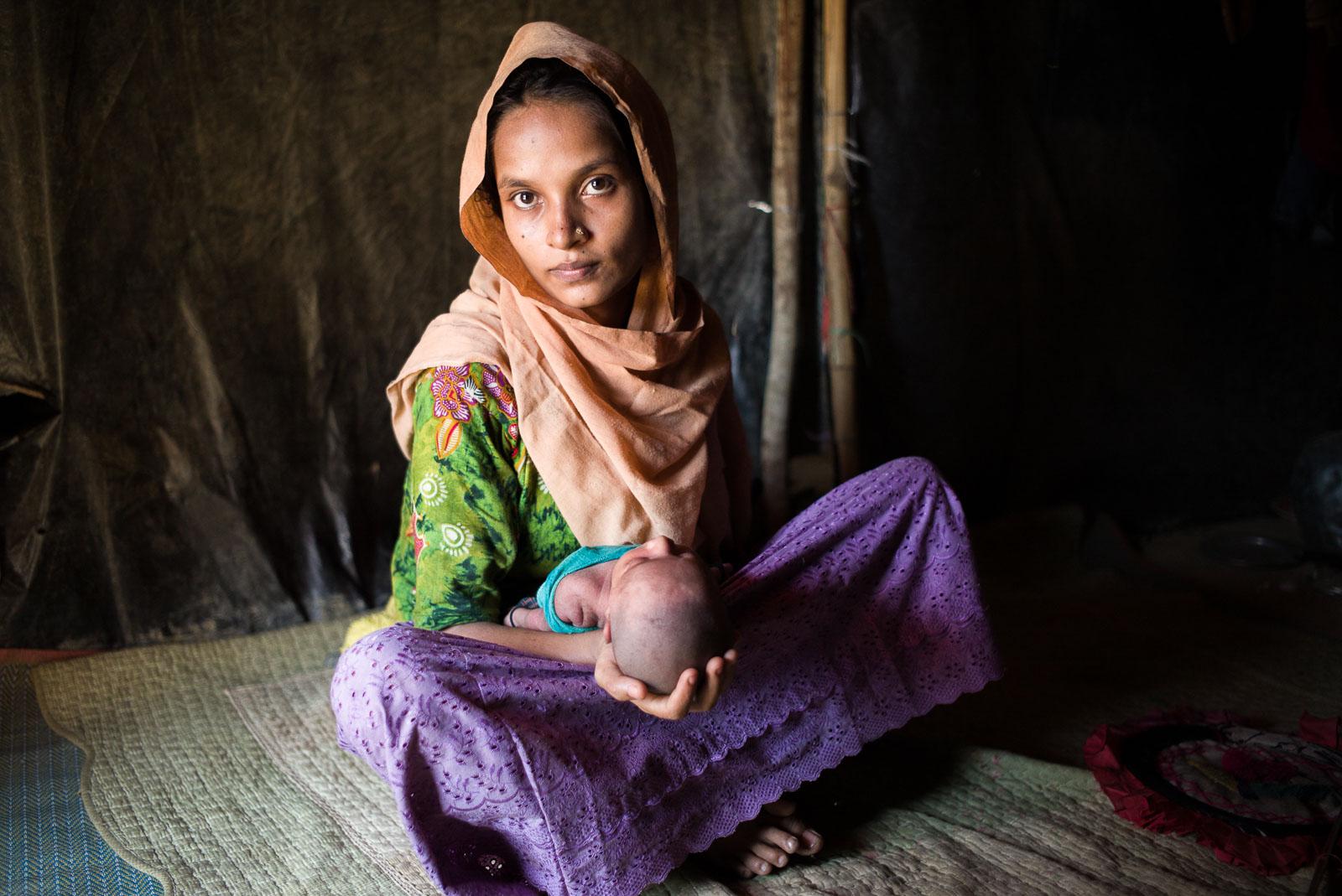 florian_lang_rohingya_refugees_bangladesh-2