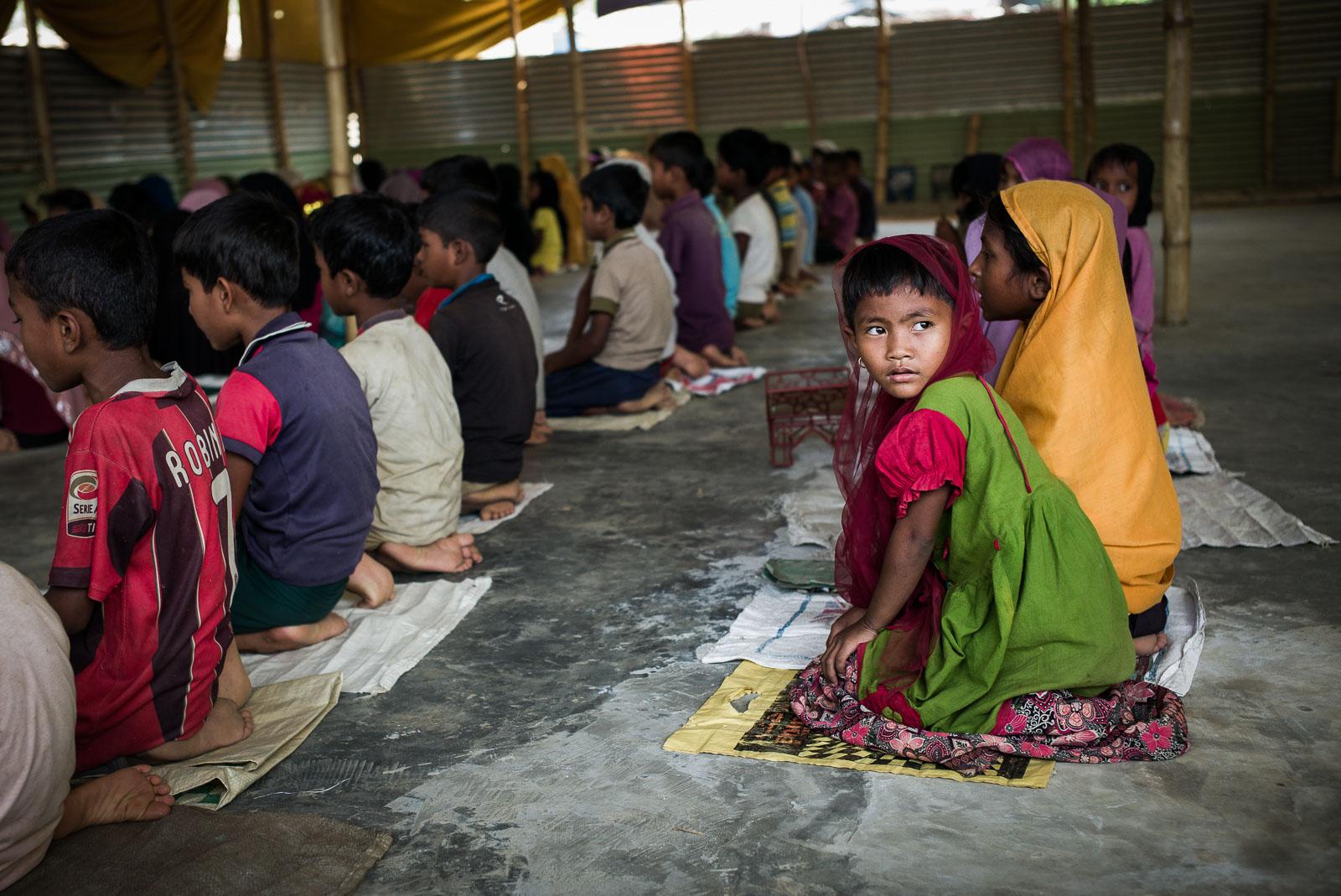 florian_lang_rohingya_refugees_bangladesh-3