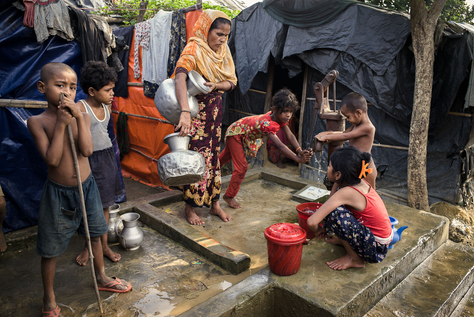 florian_lang_rohingya_refugees_bangladesh-4