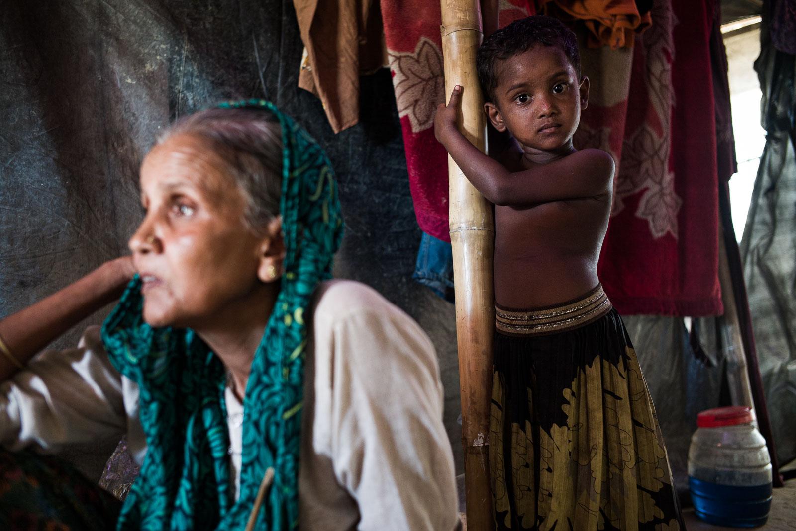florian_lang_rohingya_refugees_bangladesh-5