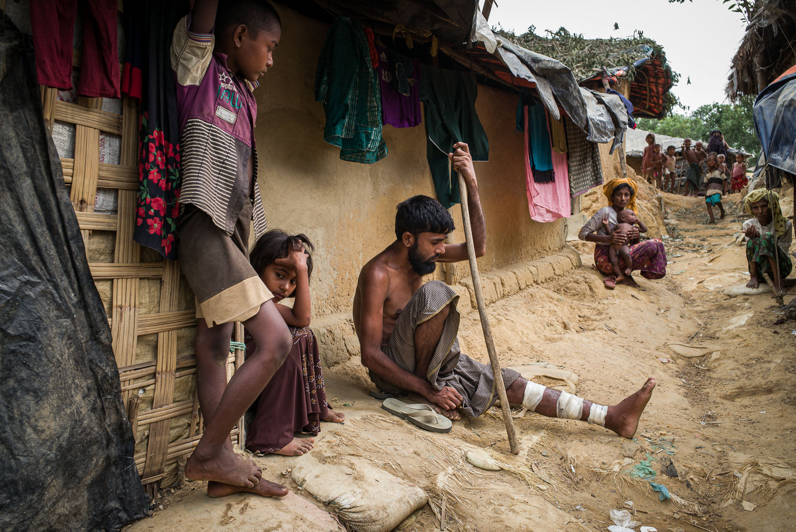 florian_lang_rohingya_refugees_bangladesh-6