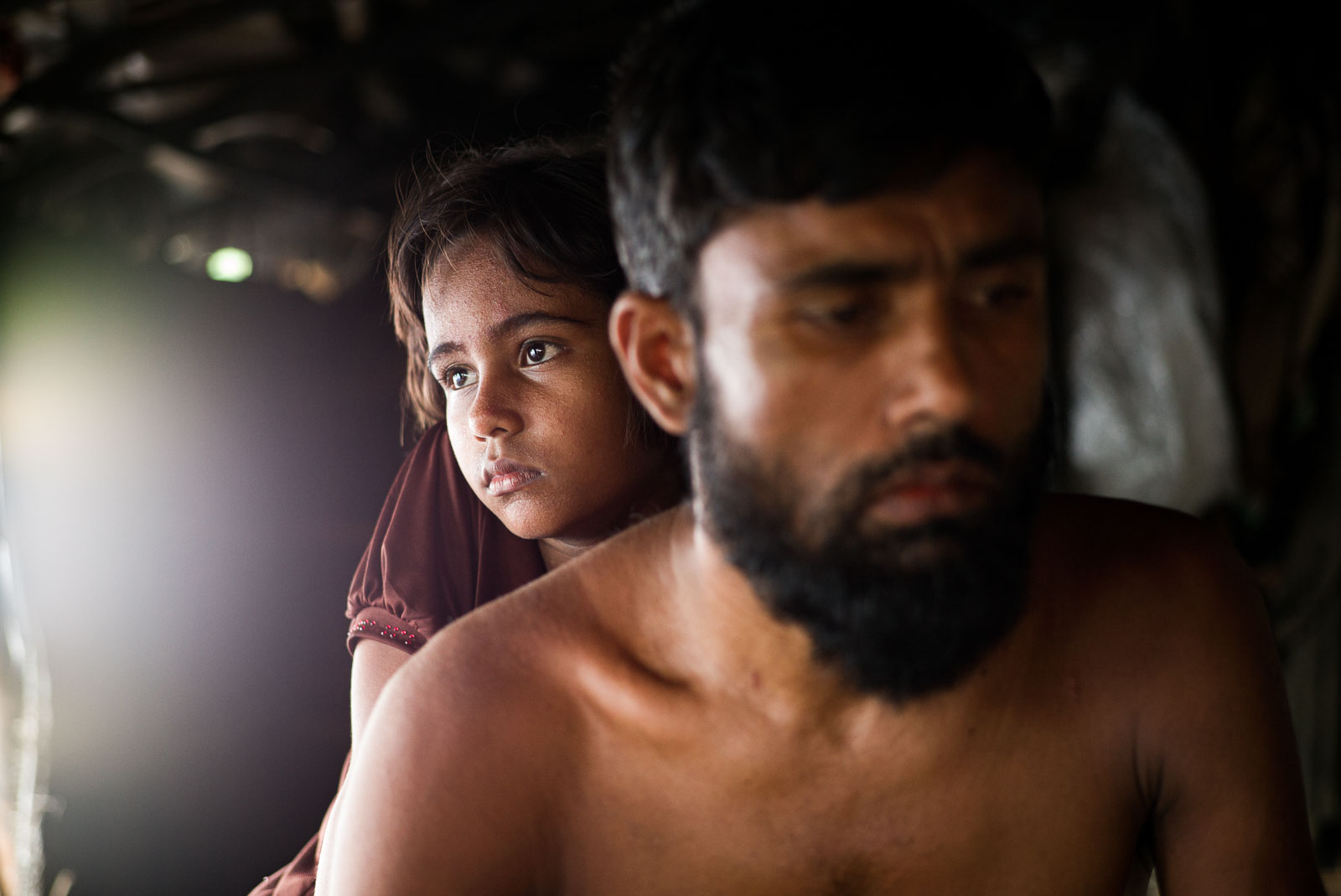 florian_lang_rohingya_refugees_bangladesh-7