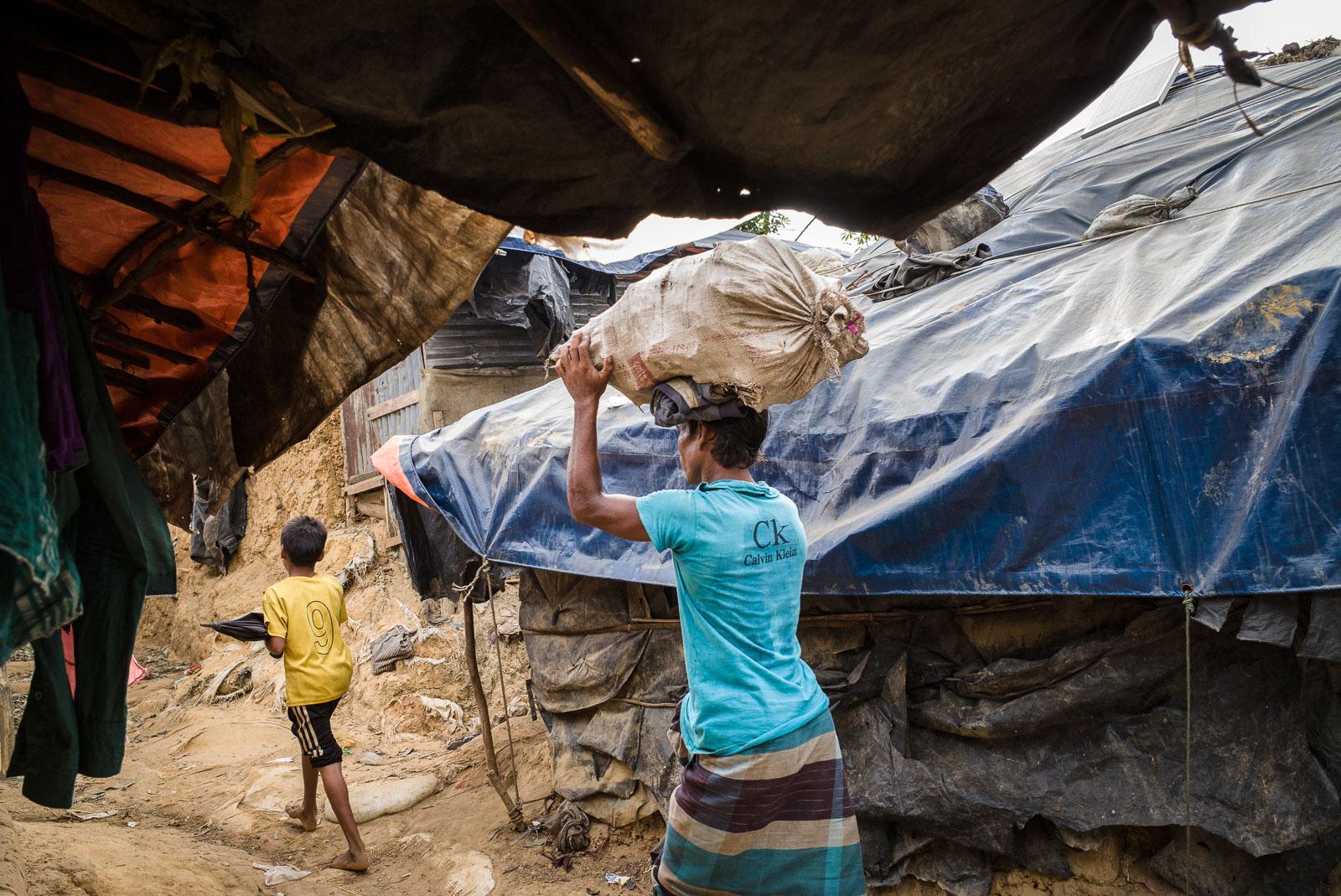 florian_lang_rohingya_refugees_bangladesh-8