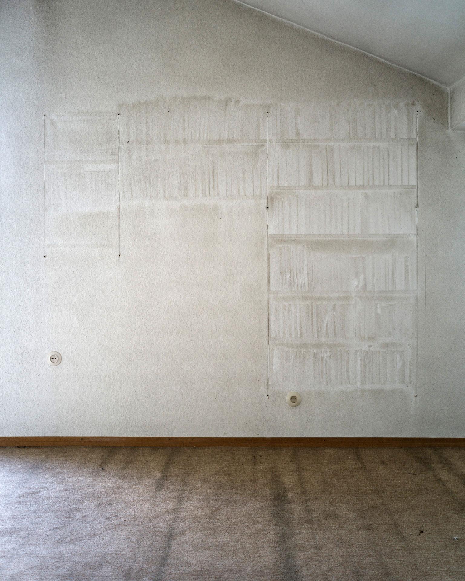Gesammelte Werke (engl. Collected Works)