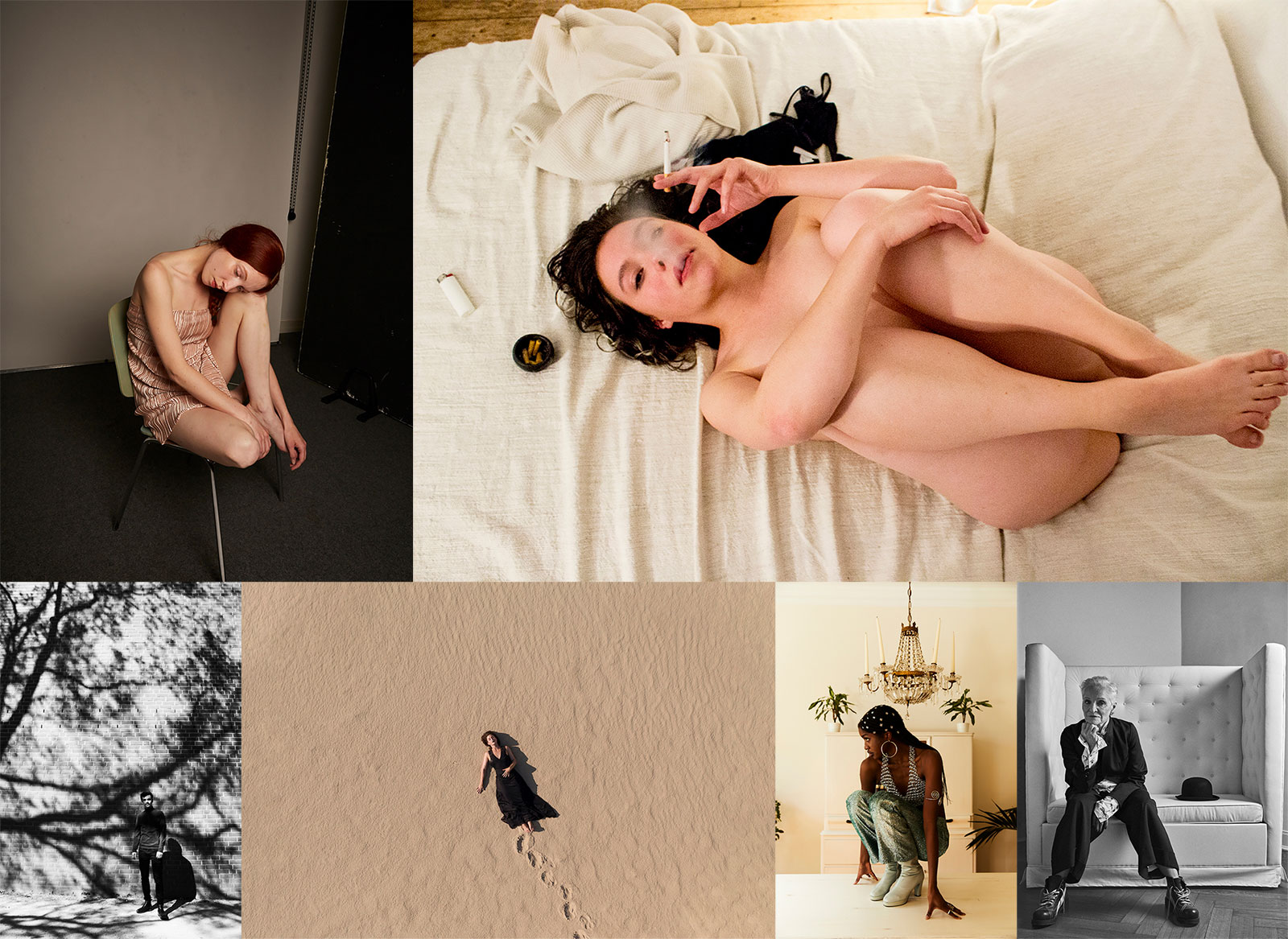 Collection-Marie-Huebner